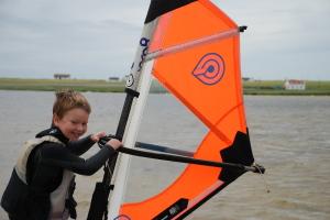 wilddiamondwatersportstireeekidsactivitieswindsurfing