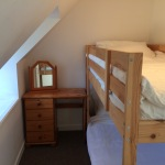 Skerry View Bunk Beds