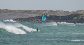 Summer Kitesurfing Course dates now added for 2014!!!